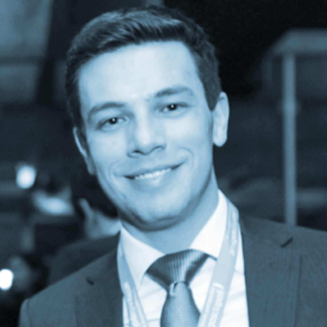 Samuel Ponsoni Oliveira
